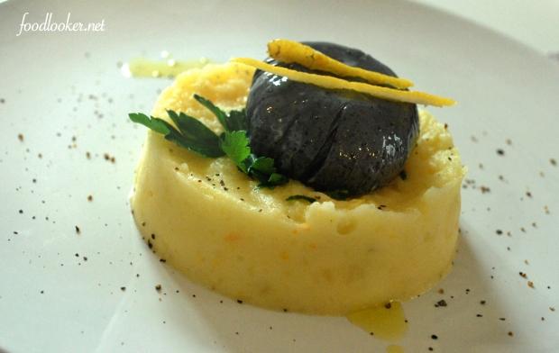 uovo al nero di seppia1