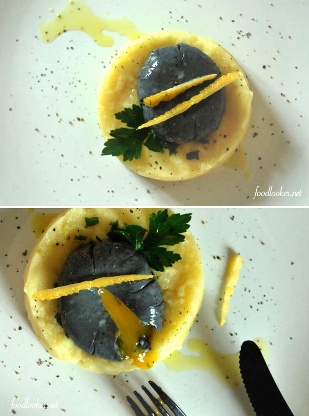 uovo al nero di seppia2